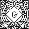 Gutenberg element in Visual Composer Hub