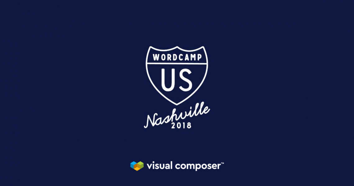 WordCamp US 2018 Review: All you need to know