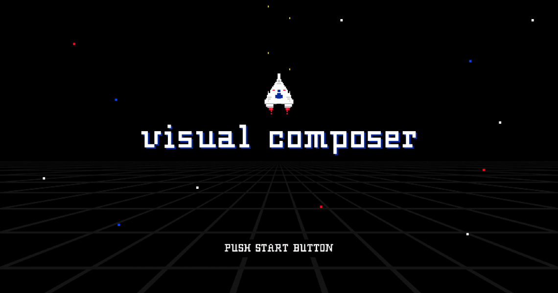 Download Visual Composer game for WordPress