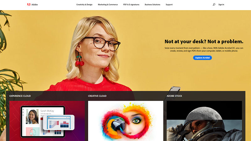 Corporate how much does it cost to build a website