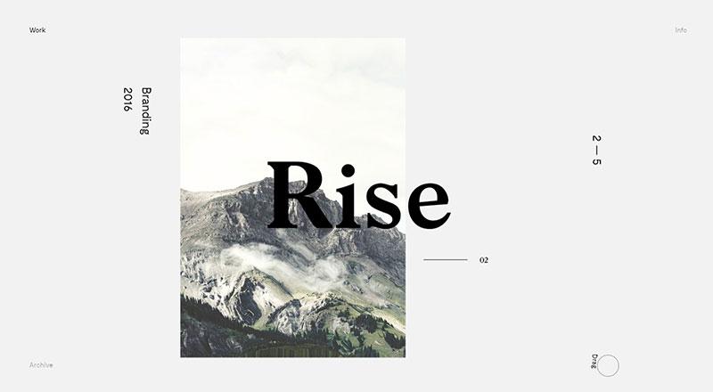Ben Mingo Graphic Design Portfolio