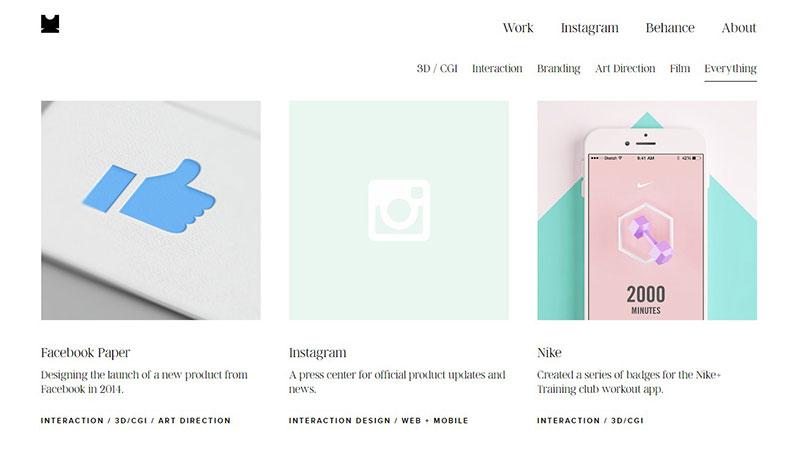 Yasly Graphic Design Portfolio