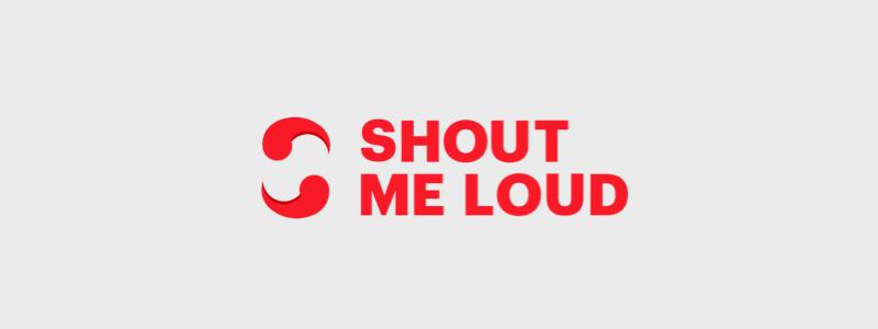 Shout me loud WordPress Tutorials