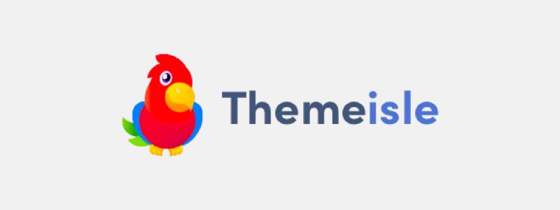 Themeisle WordPress Tutorials