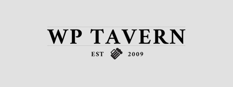 WP Tavern WordPress Tutorials