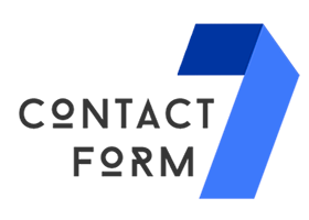 Contact form 7 contact form plugin