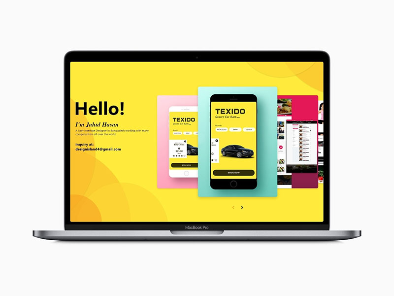 Flat rates How Much to Charge for Web Design