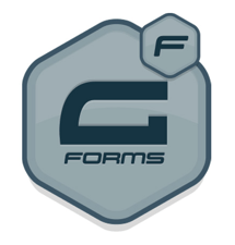 Gravity forms contact form plugin
