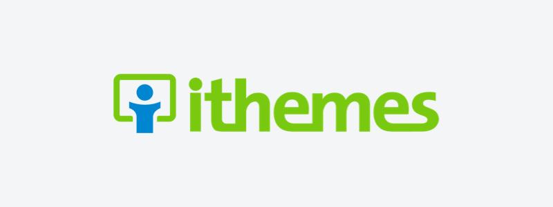 itheme WordPress Tutorials