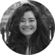 General Manager and Partner at Caldera Labs - Caldera Forms for WordPress
