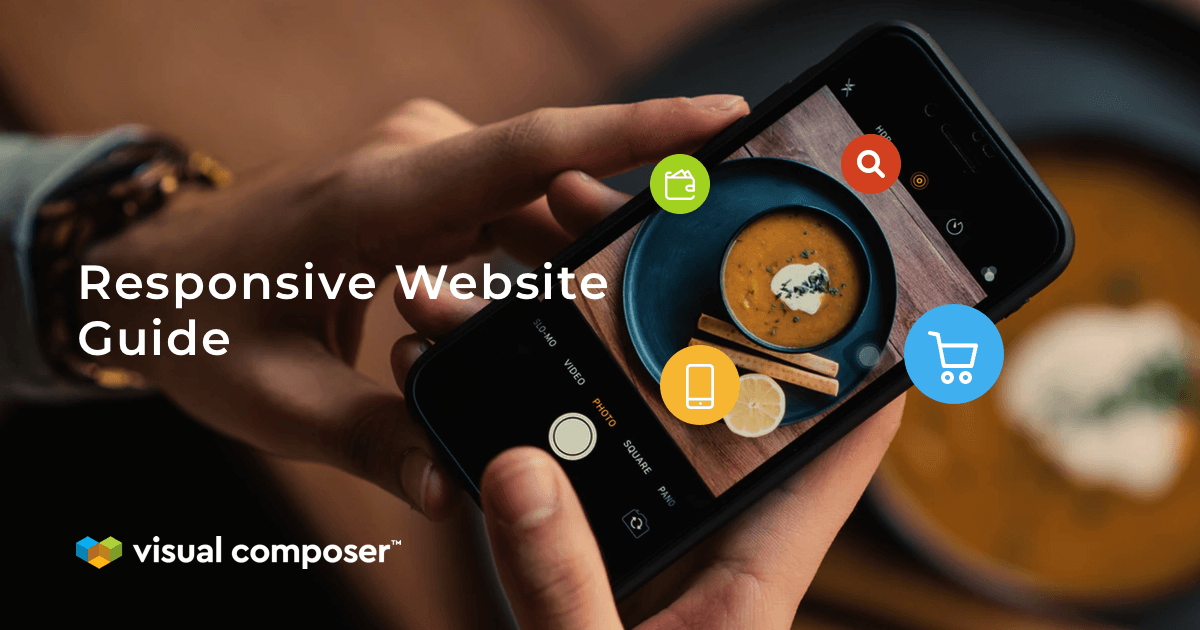The Ultimate Guide To Responsive Web Design