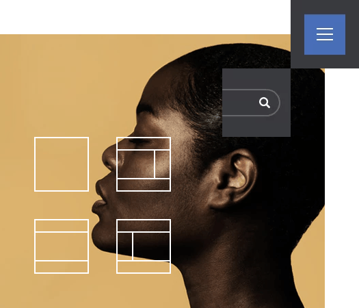 Build page layouts with Visual Composer Theme Builder for WordPress