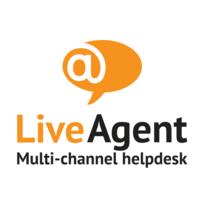 LiveAgent Black Friday discount