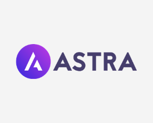 Astra Themes Black Friday discount