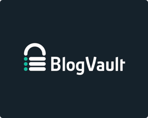 BlogVault Black Friday discount