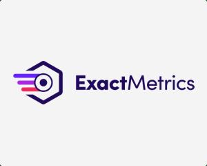 ExactMetrics Black Friday discount