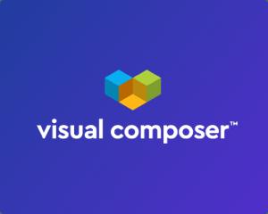 Visual Composer Black Friday discount