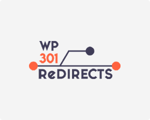 WP 301 Redirects Black Friday discount