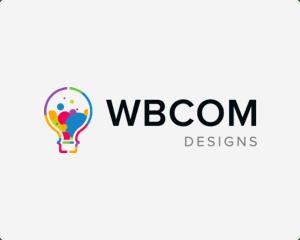 Wbcom Designs Black Friday discount