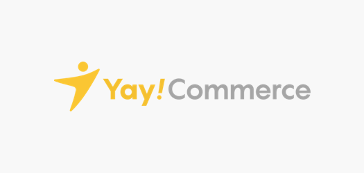 YayCommerce