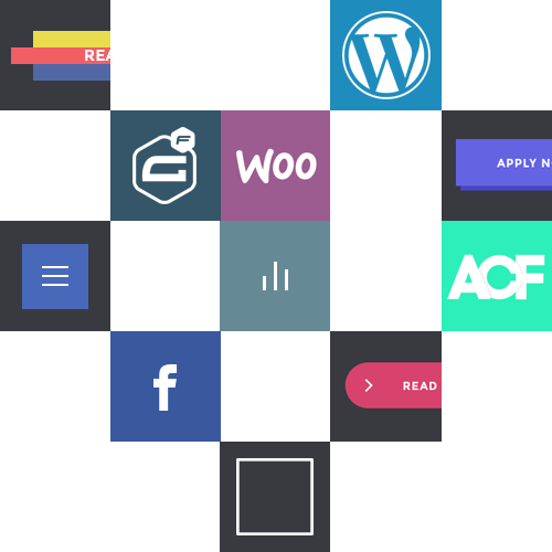 Download Visual Composer content elements from the Hub